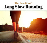 The Benefits of Long Slow Running (LSD)