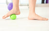 4 myths about flat feet