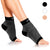 Plantar Fasciitis Foot Compression Sleeves