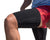 Thigh/Hamstring Compression Sleeve (PAIR)