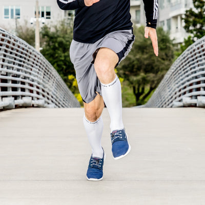 Compression - All Day Every Day Compression Socks
