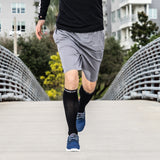 Compression - Compression Socks, Black