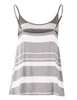 Marrakesh Cami Stripe