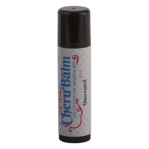 Unscented 0.5 oz