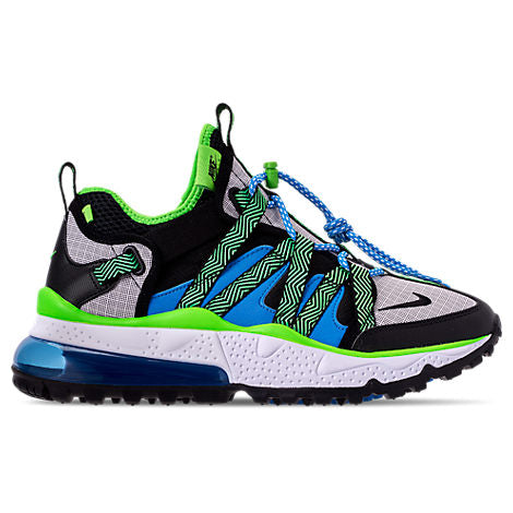 "Nike Air Max 270 Bowfin ""Photo Blue"" On Sale for ONLY $82.50!"