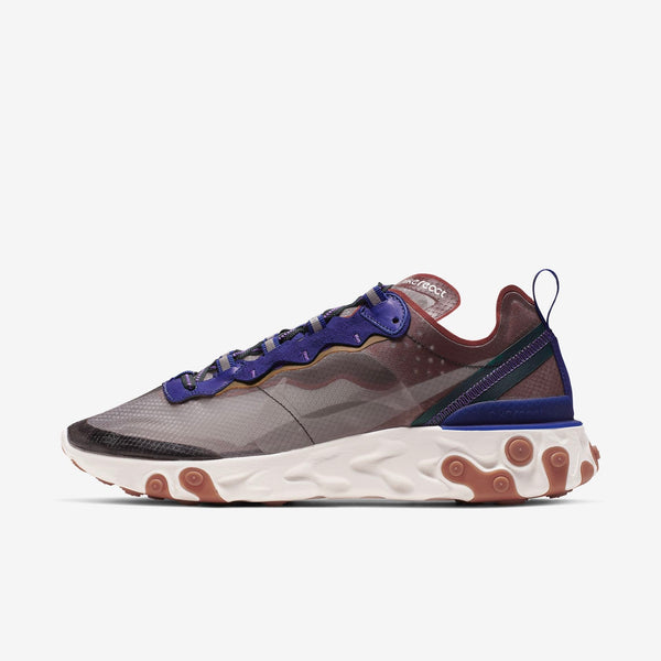 New Nike React Element 87 on Nike