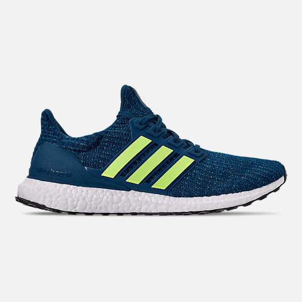 STEAL! Adidas Ultra Boost on sale for $75