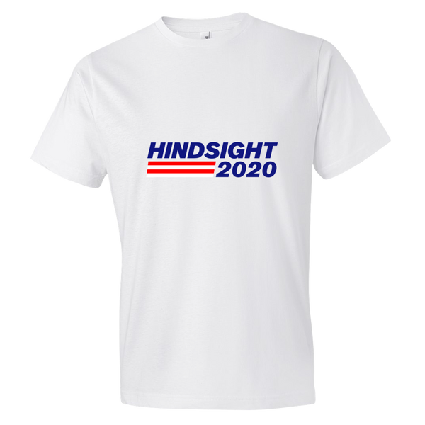 HINDSIGHT 2020 LIGHT