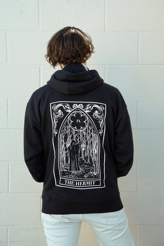 Strength Tarot Tee