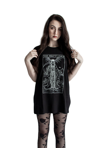 ''Death'' Short Sleeve Tee