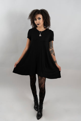 The Edith Dress