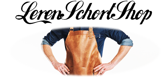 LerenSchortShop