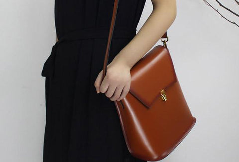 Long, slim bags for women online