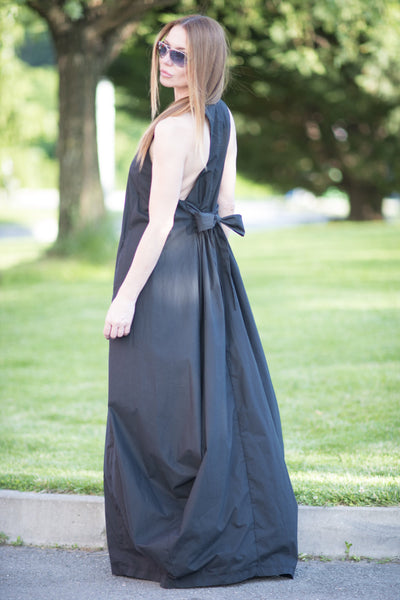 Dresses, Plus Size Clothing, Boho Dress, Long Summer Dress, Maxi Dress, Plus size Dress