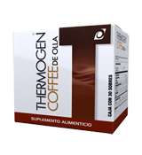 THERMOGEN COFFE