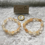 Load image into Gallery viewer, Citrine Bracelet