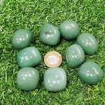 Load image into Gallery viewer, Green Aventurine Tumble