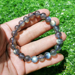 Load image into Gallery viewer, Labradorite*** Bracelet