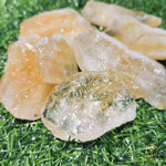 Load image into Gallery viewer, Citrine Raw