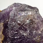 Load image into Gallery viewer, Amethyst Raw