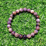 Load image into Gallery viewer, Charoite* Bracelet