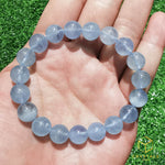 Load image into Gallery viewer, Aquamarine*** Bracelet