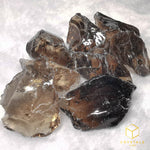 Load image into Gallery viewer, Smokey Quartz* Raw