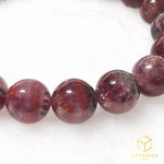 Load image into Gallery viewer, Auralite 23 Bracelet