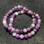 Load image into Gallery viewer, Lepidolite Bracelet