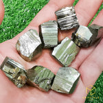 Load image into Gallery viewer, Pyrite*** Raw