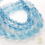 Load image into Gallery viewer, Aquamarine**** Bracelet