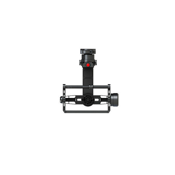 Gremsy gStabi H3 EcoFly Aerial Gimbal