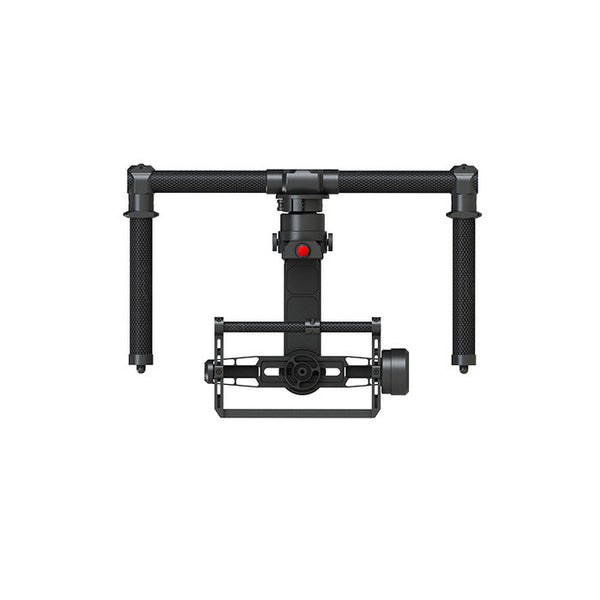 Gremsy gStabi H3 3-Axis Handheld Gimbal Stabiliser