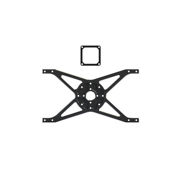 Gremsy Adapter Plate for DJI S900/S1000