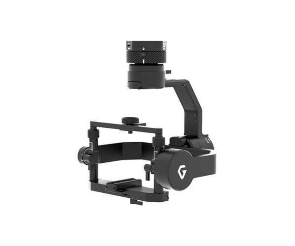 GREMSY T1 CAMERA GIMBAL FOR DRONES