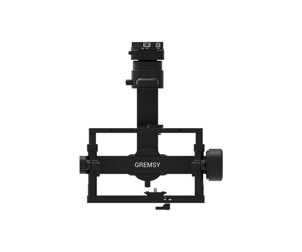 GREMSY T3 GIMBAL FOR DRONES