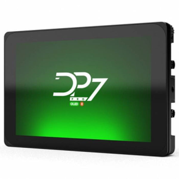 SmallHD DP7 PRO OLED 7.7-inch Monitor with X-Port
