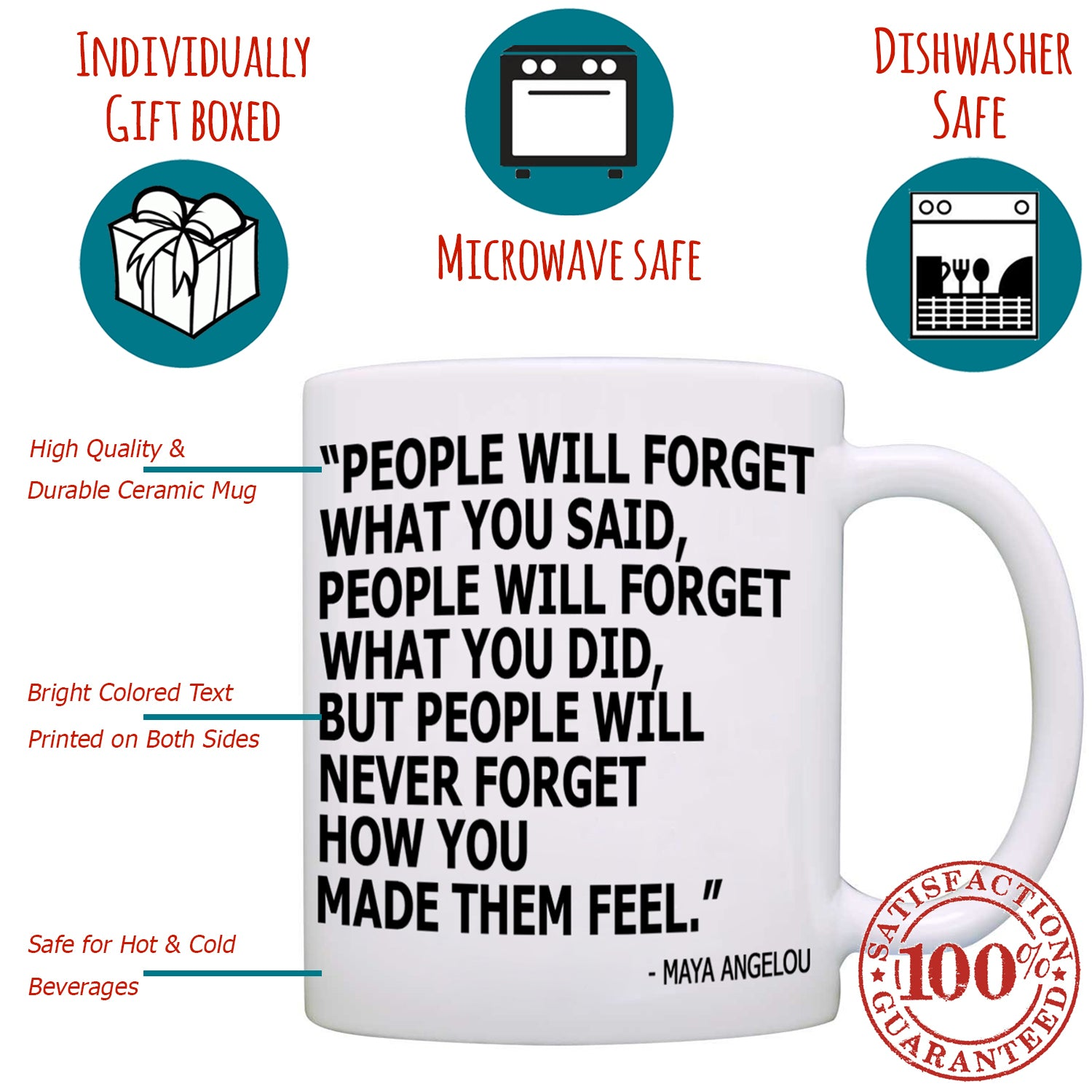 Funny College Graduation Appreciation Quotes Gifts For Doctors And