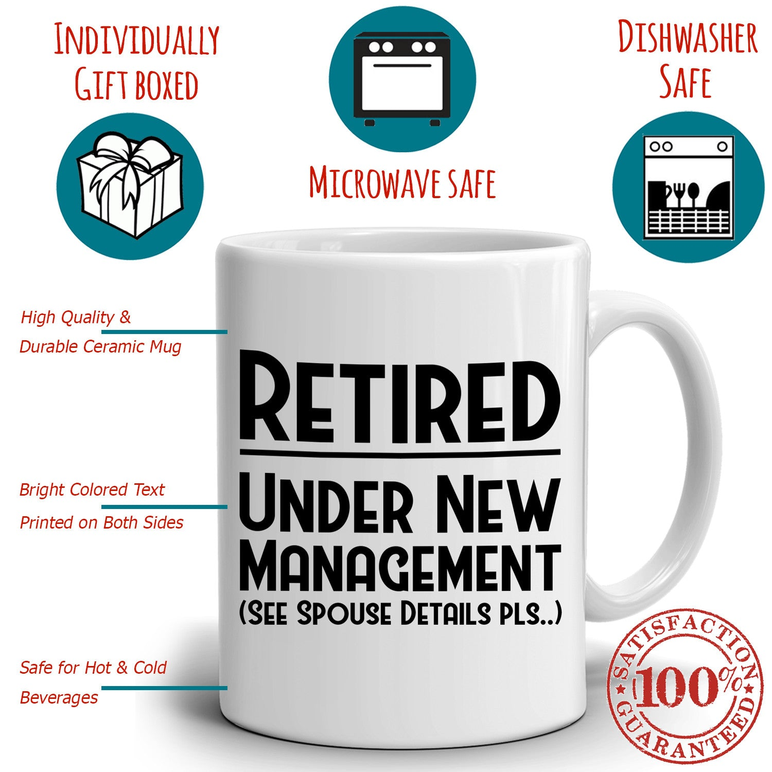 funny humorous retirement gag gift ideas for nurse teacher