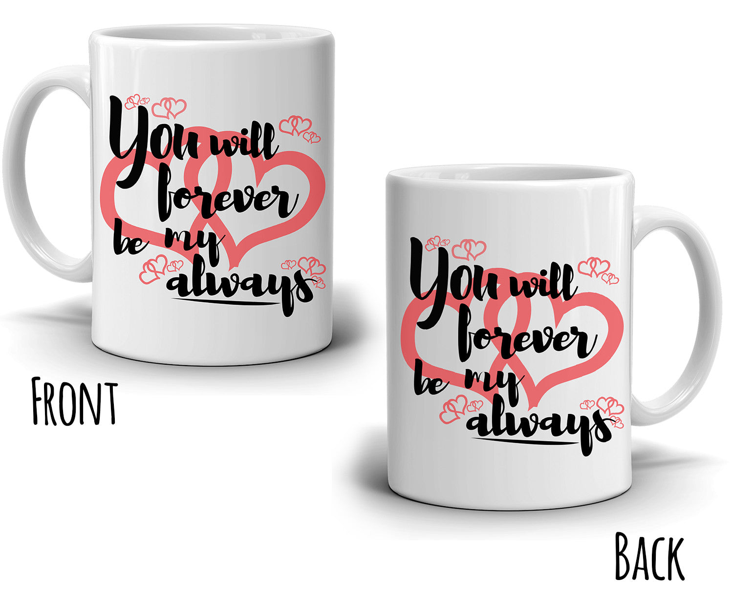 Crazy Wedding Gifts: Cute Couples Marriage Gifts Coffee Mug, Wedding