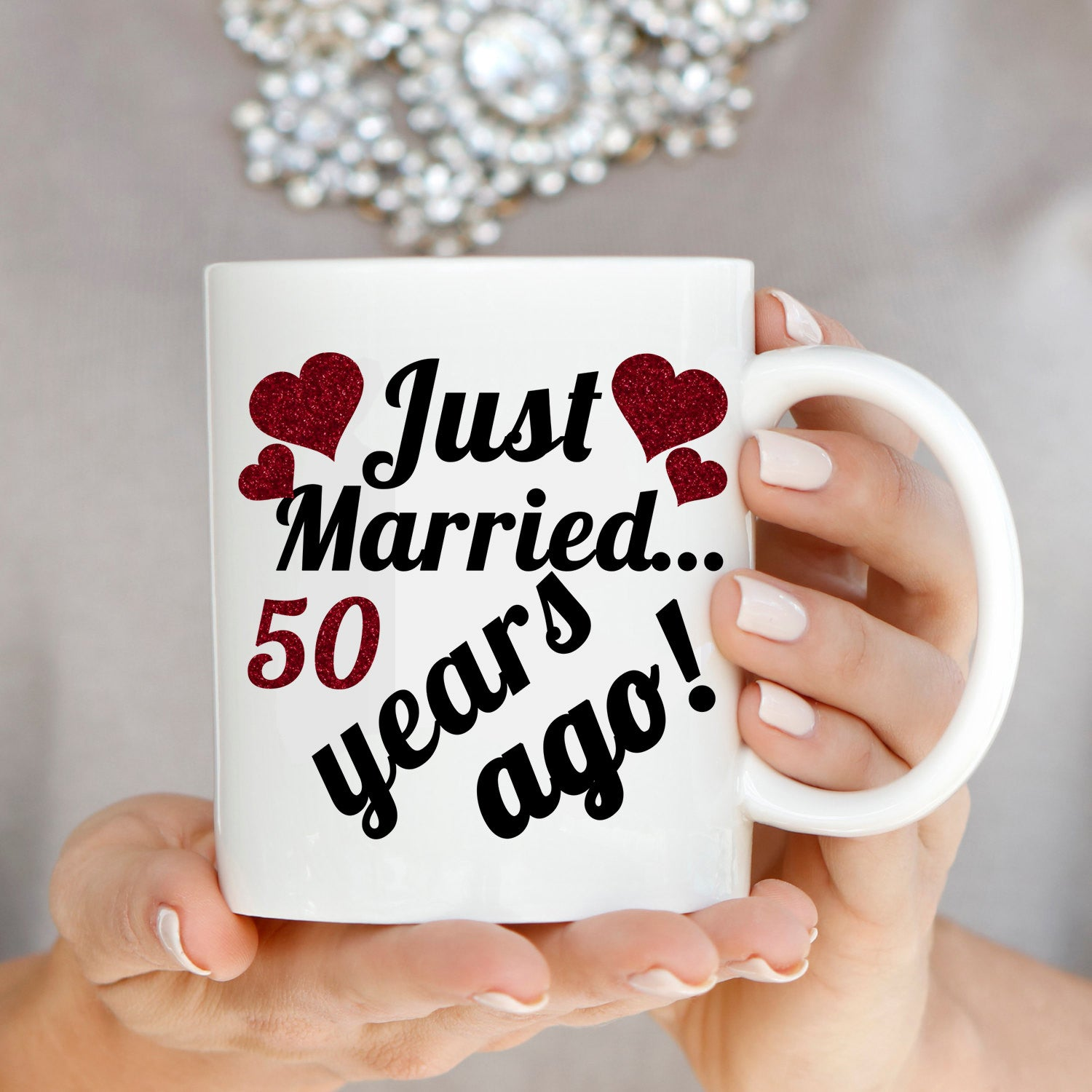 Unique Wedding Anniversary Gifts: Personalized! Wedding Anniversary Gifts For Couples Just