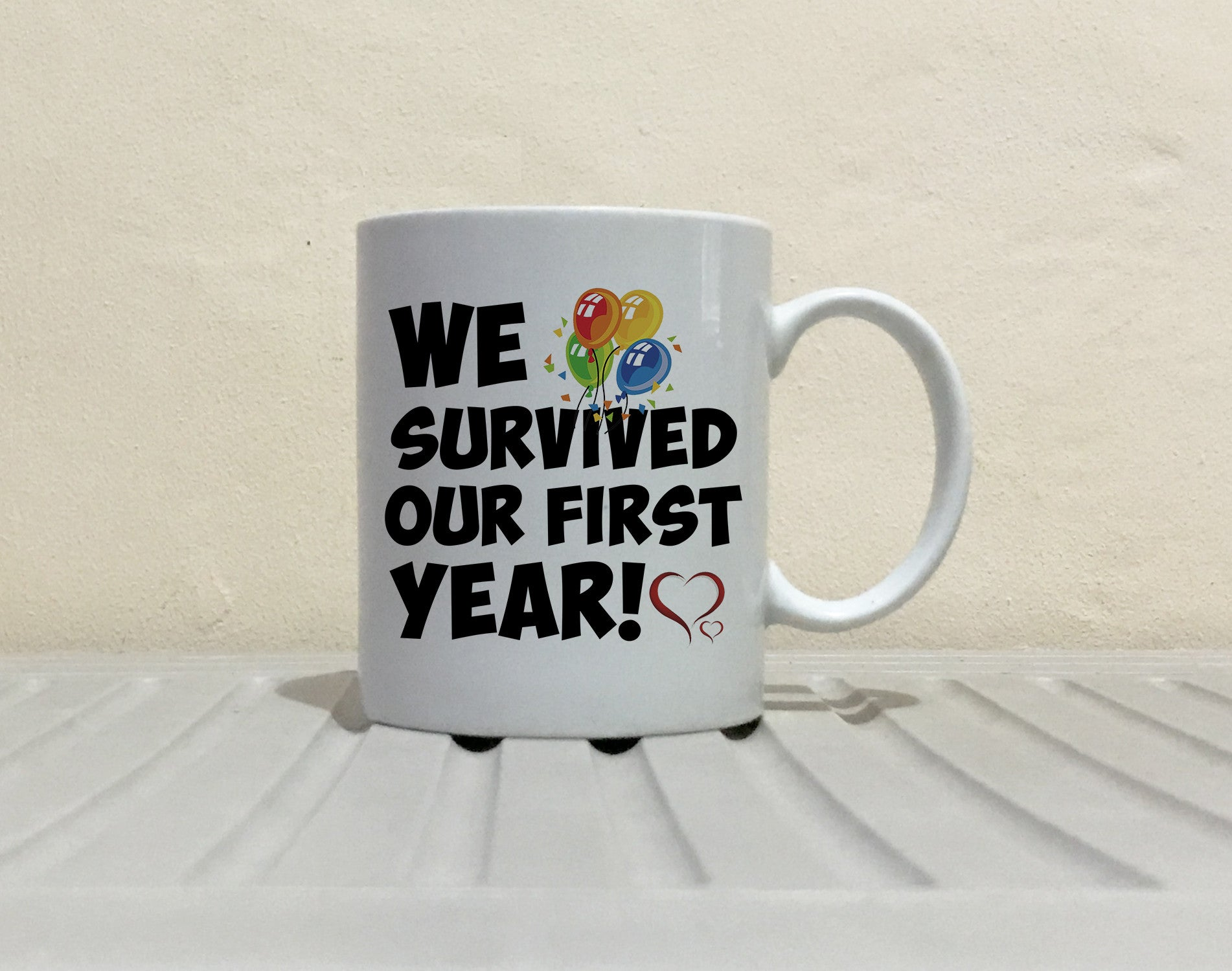 Gag Wedding Gifts For Couples: Personalized! Marriage Wedding Anniversary For Couples
