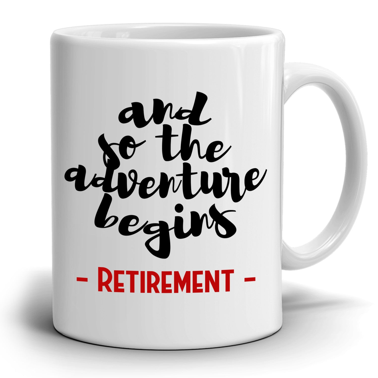 Unique Gifts: Unique Retirement Gifts For Men And Women, Perfect Retired