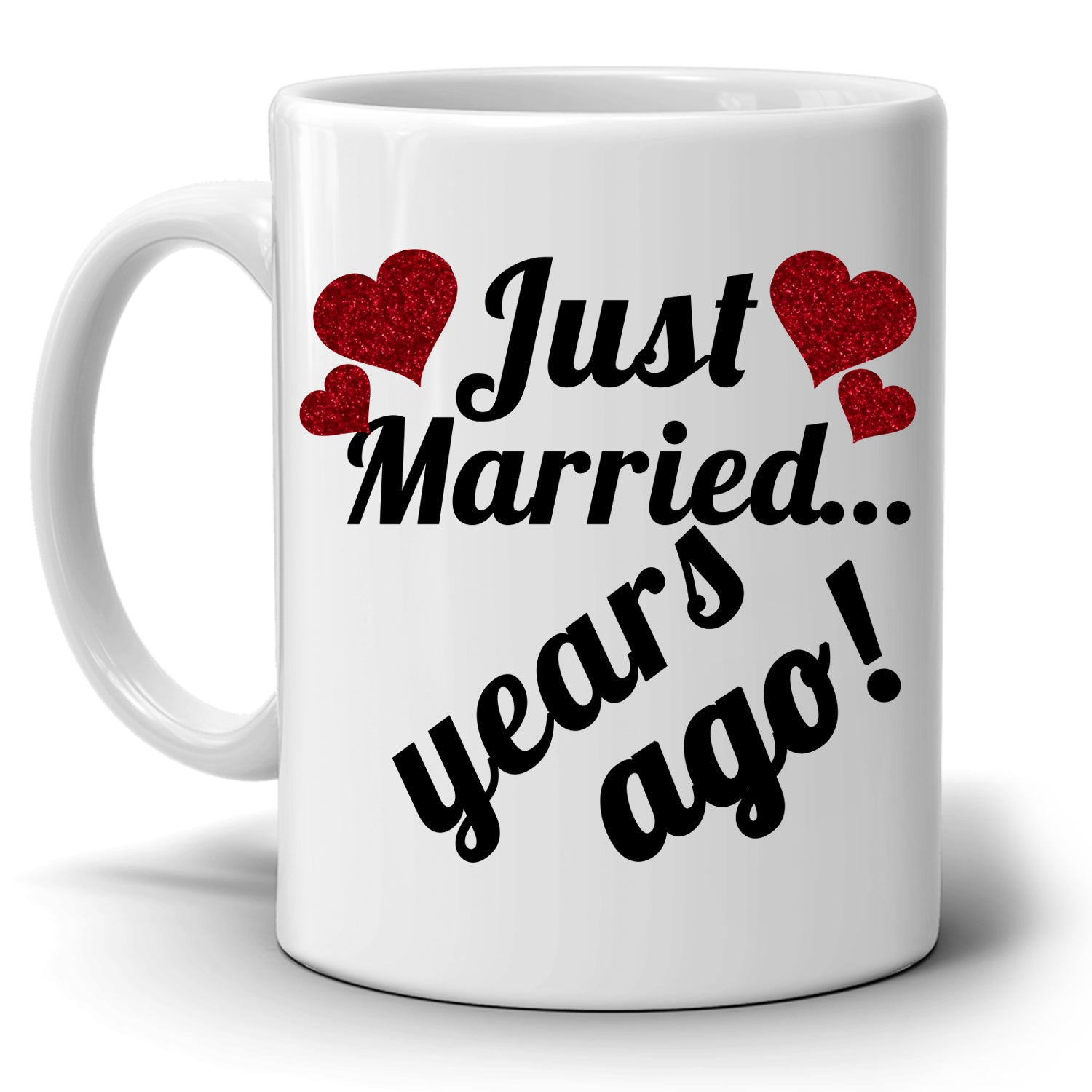 Amazon Wedding Gift Ideas: Personalized! Wedding Anniversary Gifts For Couples Just