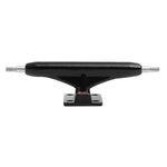 Dynamic Trucks - Full Black 34mm