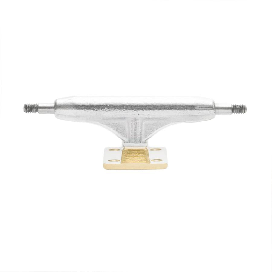 Dynamic Trucks - Gold Baseplate 29mm