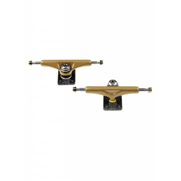 Ytrucks - Gold X4 32mm