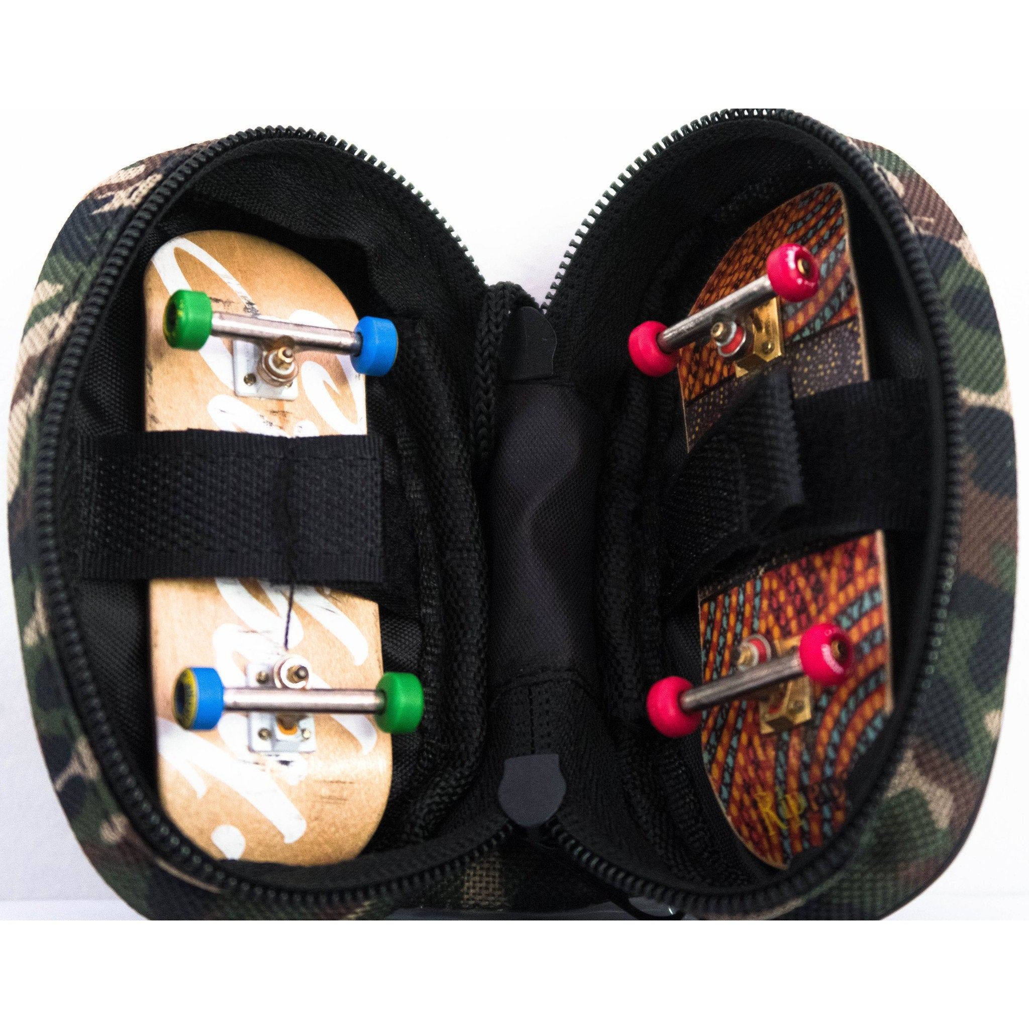 Radical - Fingerboard Carry Bag