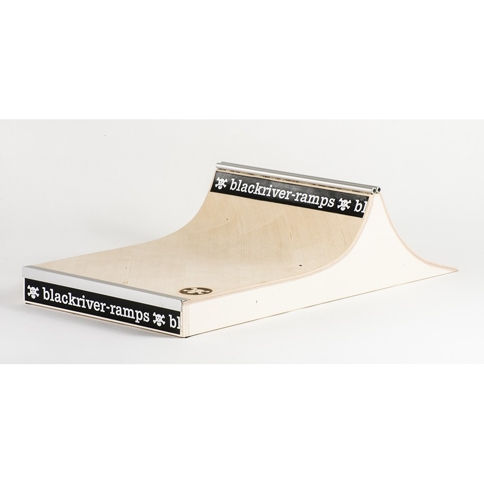 Blackriver ramps - John Cowart Signature Ramp