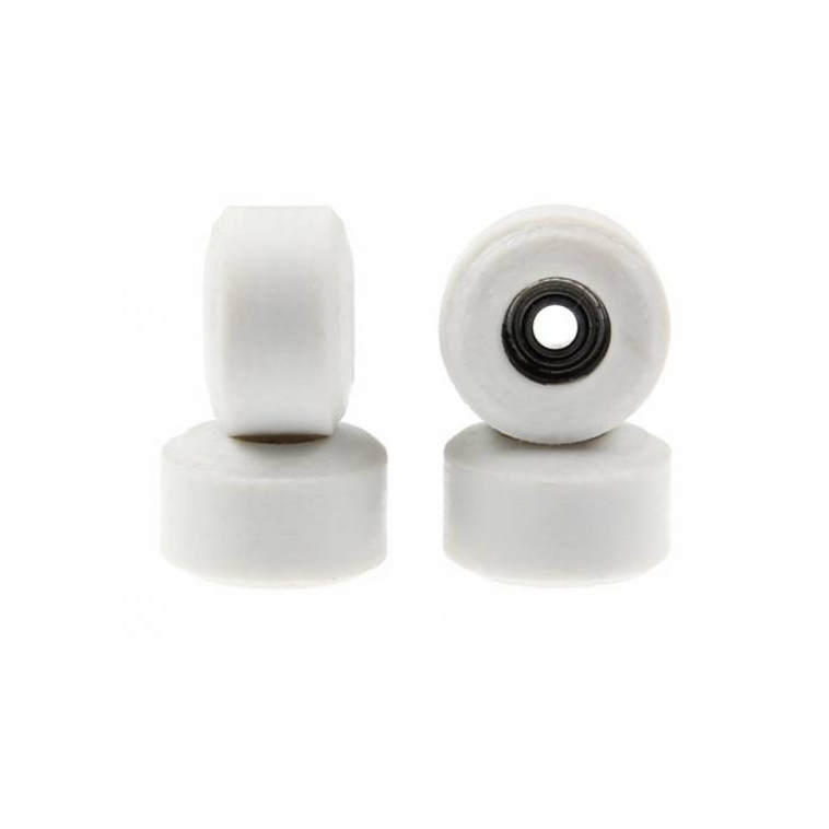 Oak Wheels - RV2 White